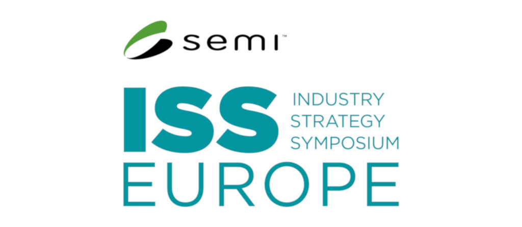 ISS Europe Semiconductor Industry Community, Trefffen der Halbleiterbranche
